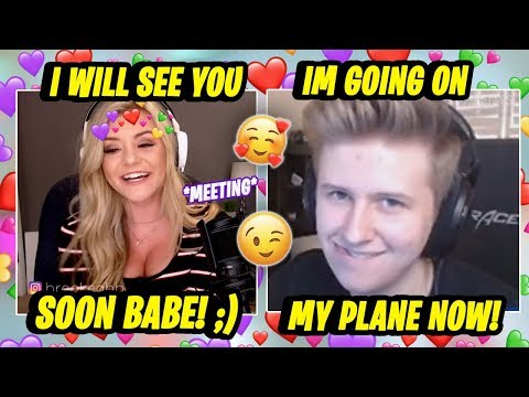 Try Not To Laugh Watching Logan Paul Top Vines Compilation w/ Titles 2016 from YouTube · Duration:  14 minutes 13 seconds