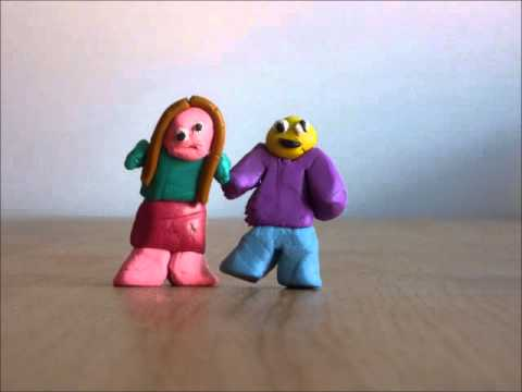 Beckee's second movie for Creative MediaTO VIEW.wmv