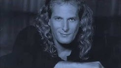 Michael Bolton -  Now That I Found You  - 1991