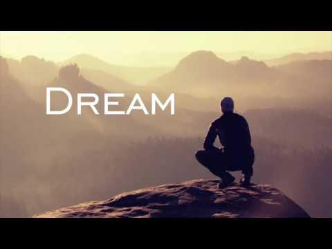 Dream   Motivational Audio Compilation