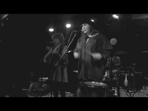 Peggy Sue - Lazarus