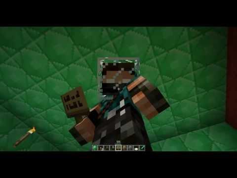 MinecraftEXP