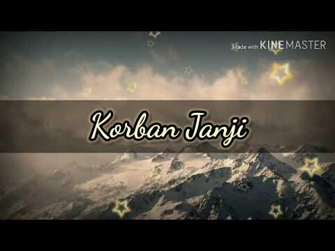 Korban Janji - Guyon Waton   Cover   By Deriz Lagu Terbaru 2019