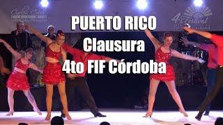 puerto-rico-en-la-clausura-del-4to-festival-internacional-de-folclore