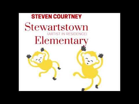 Rams For Life Stewartstown Elementary AIR