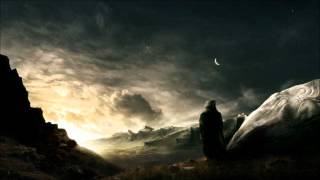 The Shadowless Plains.wmv