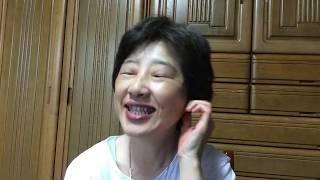 情報【ひでむすの元気の素レシピ】 thumbnail