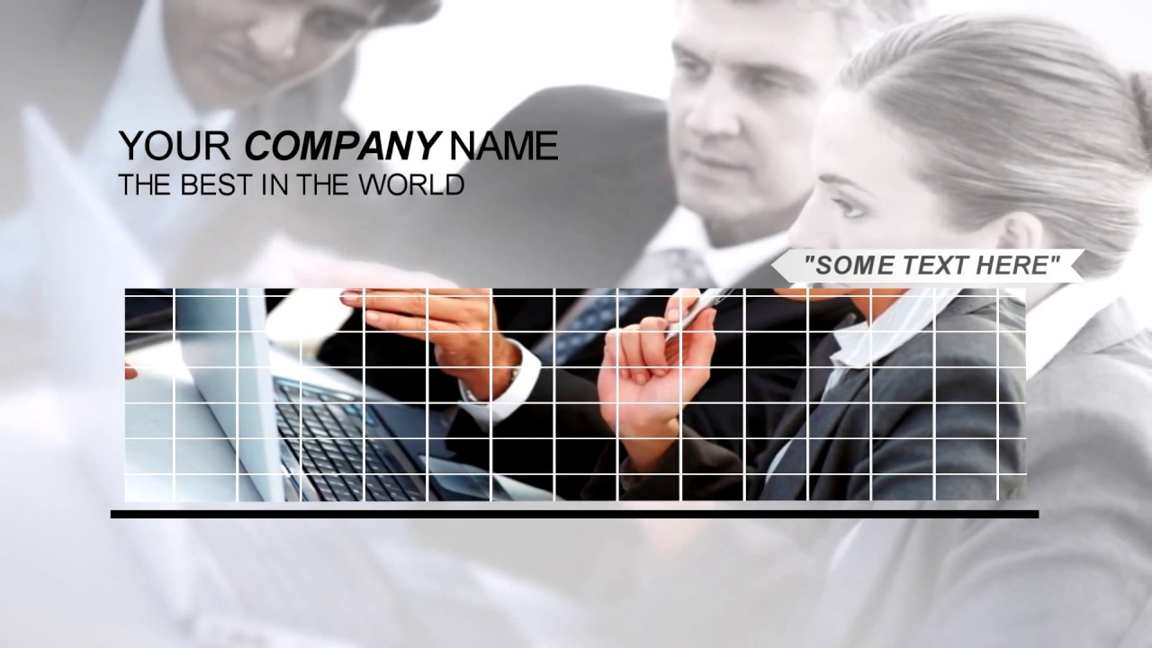 how to send sony vegas template