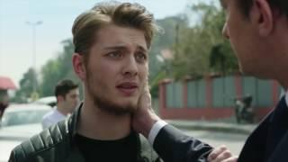 Dizigoliki   Лучшие моменты из сериала Вдребезги, Paramparca