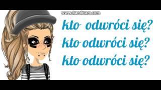 Dawid Kwiatkowski- Szkoła MSP