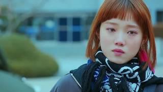 K Drama mix I never let you go