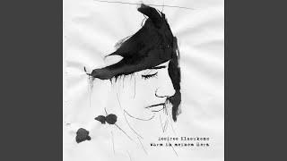 Verliebt in dich (Akustik Version)