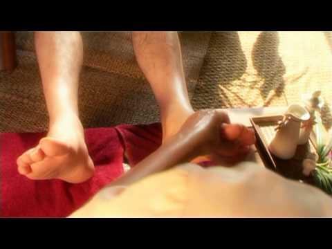 sex filme par massage stockholm