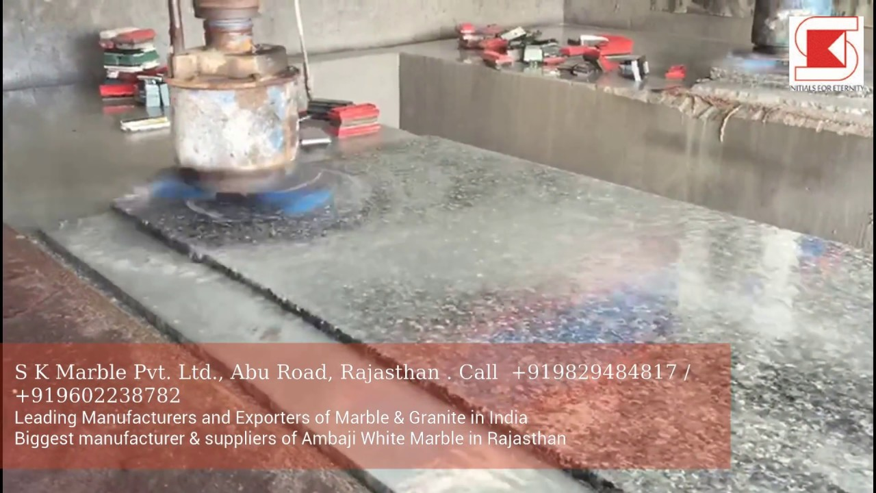 Best Marble Company In Rajasthan India S K Price Per Sq Ft