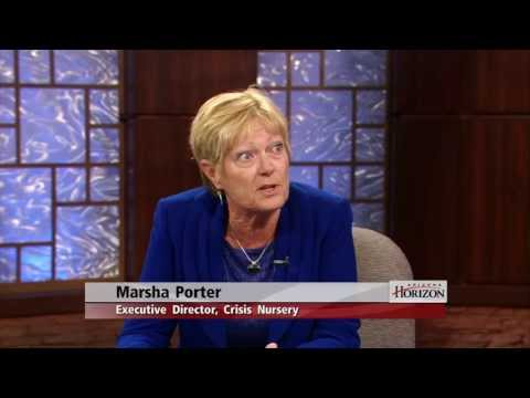 Arizona Voter Registration & Manufacturing Grant & Crisis Nursery