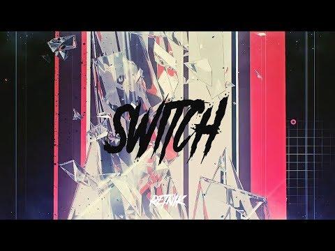 [FREE] Hard Switchup Type Trap Beat 'SWITCH' Banger Type Beat 2018 | Retnik Beats