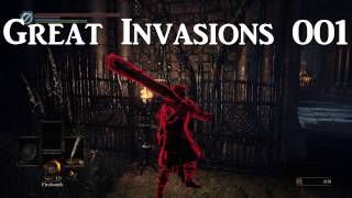 Great Invasions 01