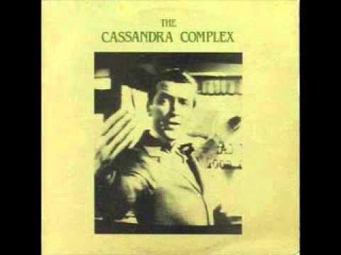 The Cassandra Complex - Presents (Come Of Age)