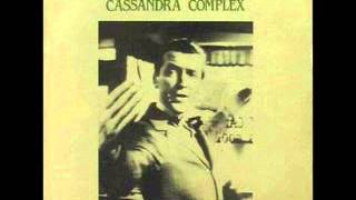 Watch Cassandra Complex Presents come Of Age video