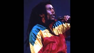 Bob Marley, 1980-09-20, Live At Madison Square Garden