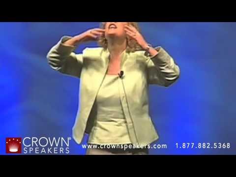 Karyn Buxman | Nurses