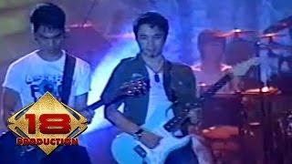Ungu Tak Terulang Live Konser Serang 28 Oktober 2006
