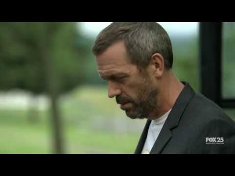 The Frames - Seven day mile (House MD - Season 6)