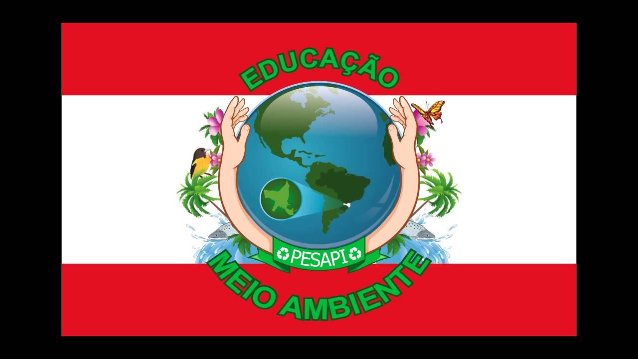 Hino do Programa de Educação Socioambiental Participativa de Ituporanga 1a51990fe29bf