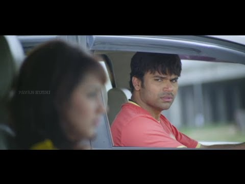 prema-o-prema-full-hd-video-song|from-jathakalise-movie