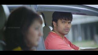 Prema O Prema  Full HD Video Song|From Jathakalise Movie