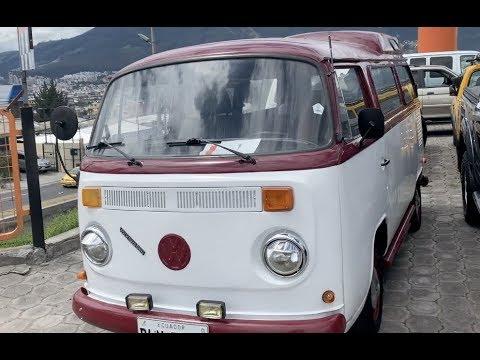 Buying a Car in Quito Ecuador as an Expat
