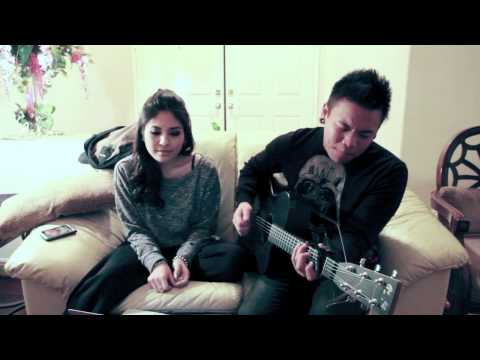 How Deep Is Your Love [Cover]
