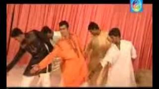 Assala-mualaikum Biyan Shab
