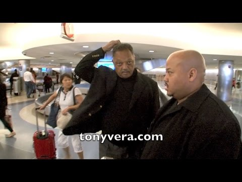 Exclusive-Jesse-Jackson-I-will-not-talk-about-Bill-Cosby