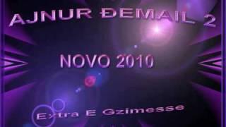 Ajnur Nevi Gili 2010 Djemail 2 Ajnur Lyon Novoooooo Romantick Dzemail Krali Sarinenge