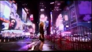 DKNY - Delicious Night