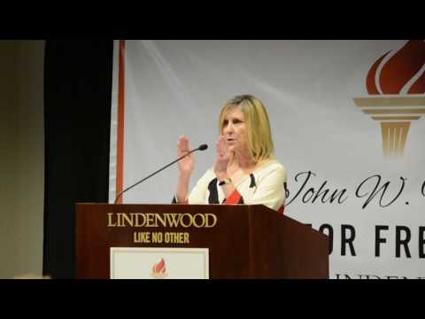 From Boyz 2 Men - Christina Hoff Sommers