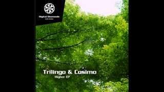 Video Trilingo & Cosimo - Like This download MP3, 3GP, MP4, WEBM, AVI, FLV Oktober 2018