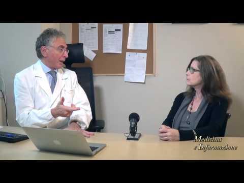 risonanza magnetica multiparametrica prostata dove farla pisa youtube