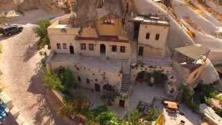 Turkey - Cappadocia / Kapadokya