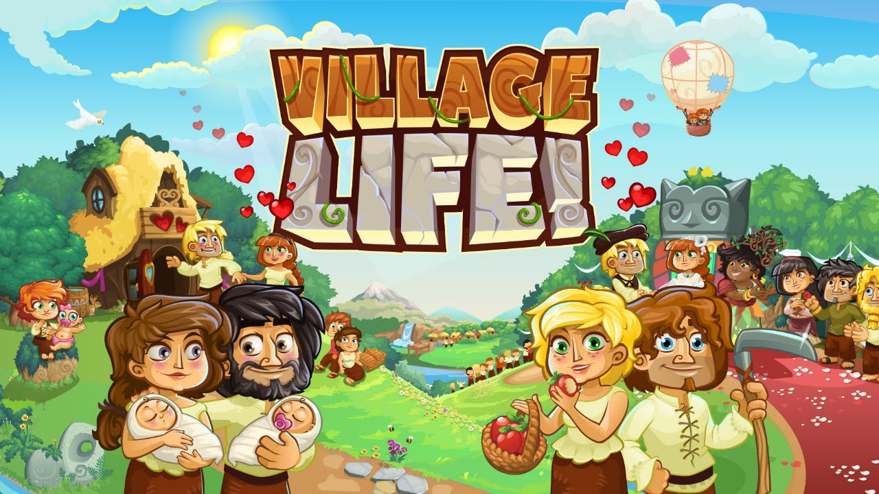 life the game for free