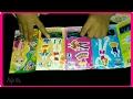 Mainan Anak Pasang Pasangan Kertas Orang Orangan Dan Baju Bajuan Kertas BP BPan