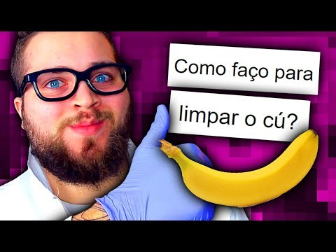 DR. WUANT RESPONDE #2