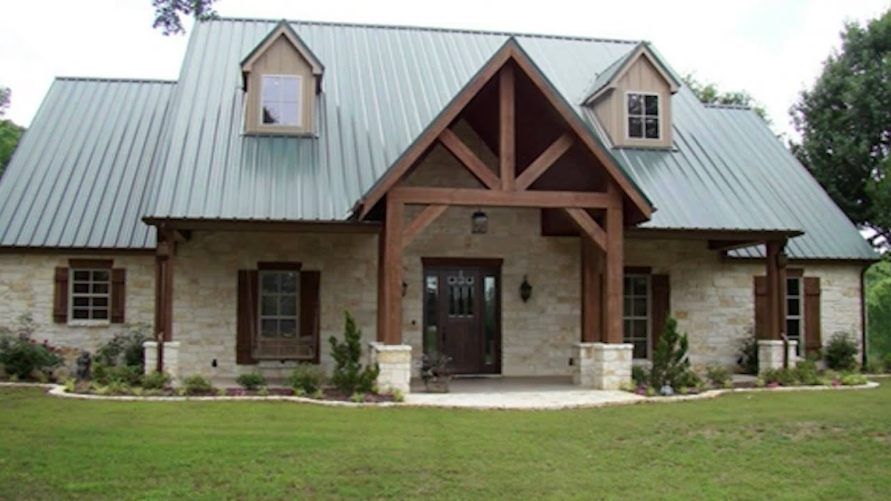 Tyler area builders parade of homes 2015 youtube for How to become a home builder in texas