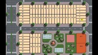 Bán đất khu đô thị Quảng Tân, Thanh Hóa. Chi tiết MB81 Quảng Tân khu B, Lh: 0377.114.683