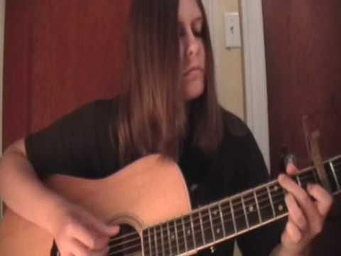 (Original) Lonely Reflections- Emily Roepke