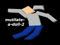 random video with mutilate-a-doll-2