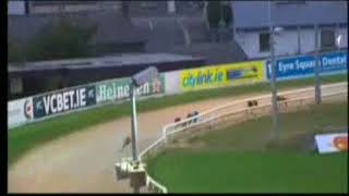 IGB - THE FACEBOOK, TWITTER & INSTAGRAM  17/08/2018 Race 5 - Galway