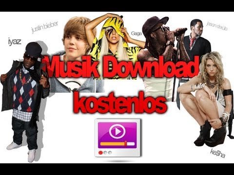 musik-kostenlos-downloaden