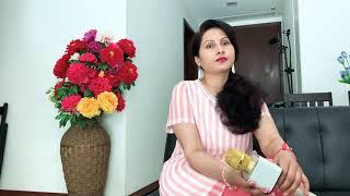 Gambar cover Jaane baharan rashke chaman   Salim Raza   sung by Manju Bala